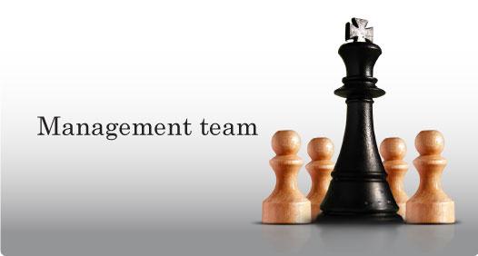 Management Team | Ephysician Healthcare